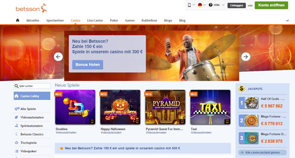 online casino willkommensbonus the gaming wizard