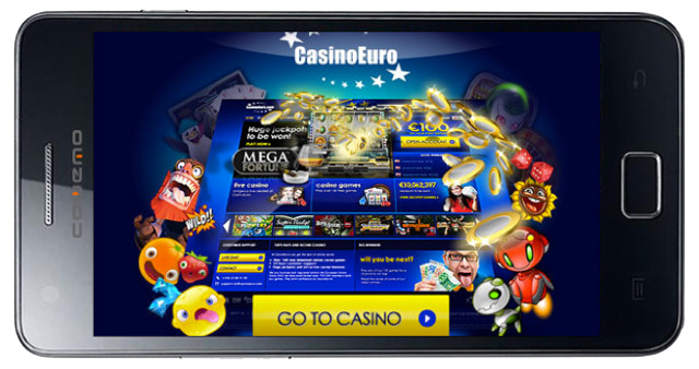 casinoeuro-3