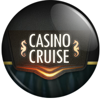 CasinoPalast Anbieter: Casino Cruise