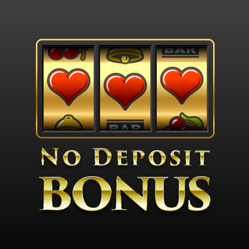 casino sites no deposit bonus